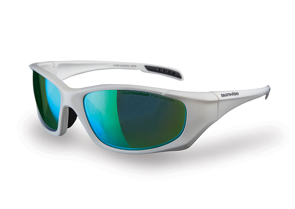 Sunwise SUPREME/GREY/0