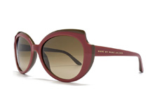 Marc by Marc Jacobs MMJ262/S/XRD-D8/55-18-135