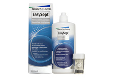 Bausch & Lomb EASY SEPT 360 ML