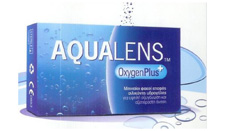 MEYERS Aqualens Oxygen 3pack