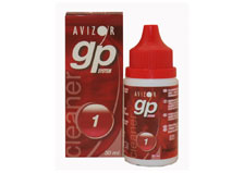Avizor Gp 1 Cleaner 30 ML