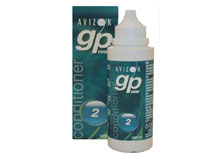 Avizor Gp 2 Conditioner 120 ML